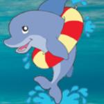 Plavání dětí a rodin